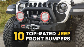 jeep-front-bumpers