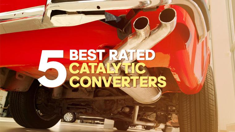 top-aftermarket-catalytic-converters