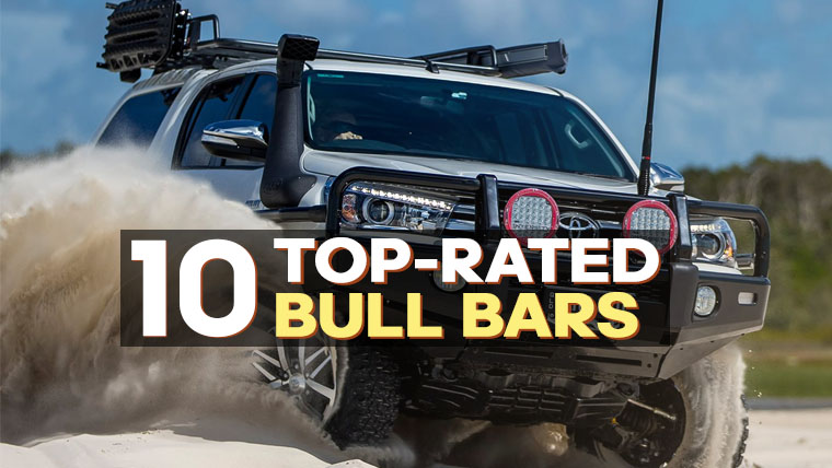 top-rated-bull-bars