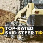 top-rated-skid-steer-tires
