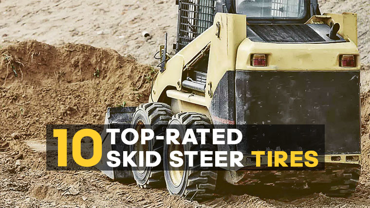 top-rated-skid-steer-tires