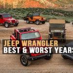 best-worst-jeep-wrangler