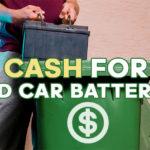 cash-for-old-car-batteries
