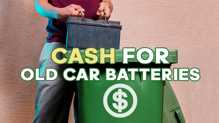 Used Car Batteries Near Me >> Best Places To Sell Old Car Batteries For Cash Eitmonline