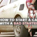 starting-car-with-bad-starter