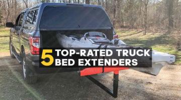 top-truck-bed-extenders