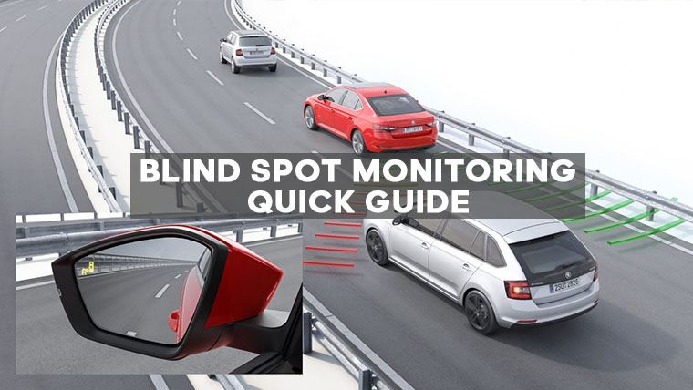 Blind-Spot-Monitoring-Quick-Guide