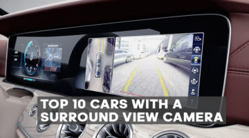 car-with-surround-view-camera
