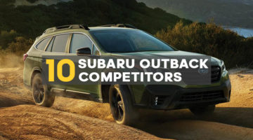 Subaru-Outback-Competitors