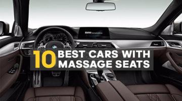 cars-massage-seats