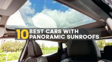 cars-panoramic-sunroofs