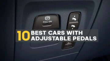 cars-w-adjustable-pedals