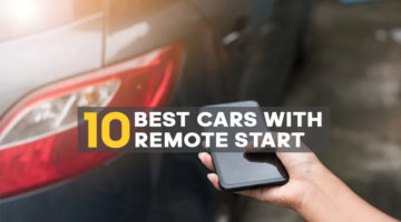 cars-with-remote-start