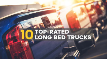 longest-bed-pickup-trucks