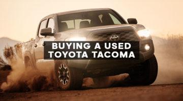buying-used-tacoma