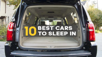 cars-to-sleep-in