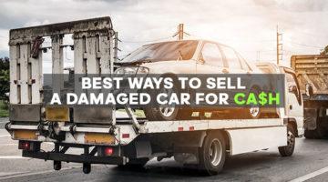 selling-damaged-cars