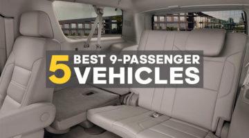 9-passenger-vehicles
