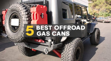 offroad-gas-cans