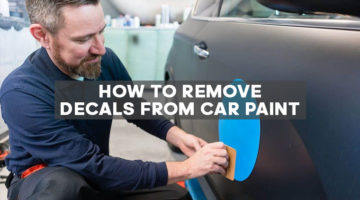 removing-car-decals