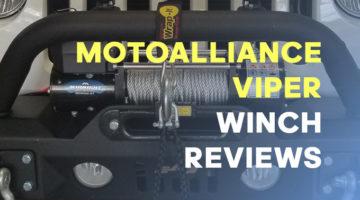 MotoAlliance-VIPER-winche-reviews