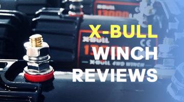 x-bull-winch-reviews