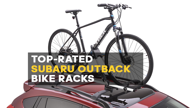 subaru-outback-bike-racks